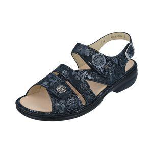 Finn Comfort Schuhe Gomera, 02562701452, Größe: 39