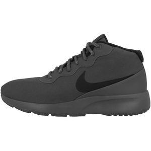 Nike Schuhe Tanjun Chukka, 858655002, Größe: 45
