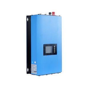 NEU 1000W Netzwechselrichter für AC 110V / 220V Auto Switch Funktion