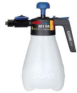 SOLO 301-FA CLEANLine Schaumsprüher