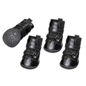 Karlie Xtreme Boots - 2er Set - XXS