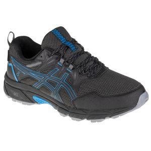Asics Schuhe Gelventure 8 WP, 1011A825003, Größe: 45