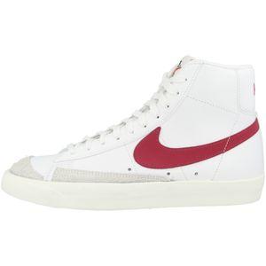 Nike Schuhe Blazer Mid 77 Vintage, BQ6806102, Größe: 44