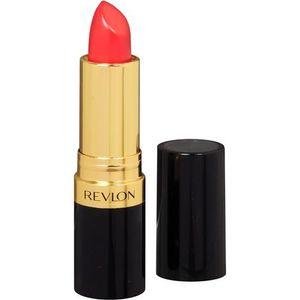 Revlon Super Lustrous Lippenstift Nr. 830 Rich Girl Red 3,7g