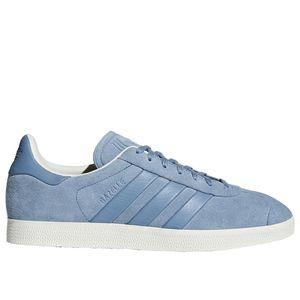 Adidas Schuhe Gazelle, B37813, Größe: 40 2/3