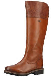 Remonte Schuhe R6581, R658122, Größe: 41