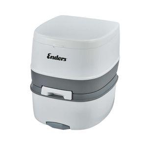 Enders Mobil-WC / Campingtoilette » Supreme « (mobile Toilette)