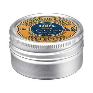 Sheabutter Shea L´occitane (10 ml)