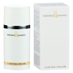Individual-Cosmetics Contra Cream