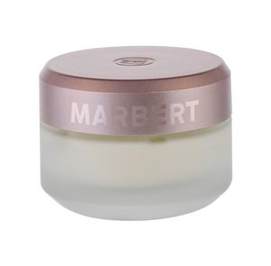 Marbert Profutura Creme Gold Anti-Aging 50 ml - Anti-Falten Gesichtscreme