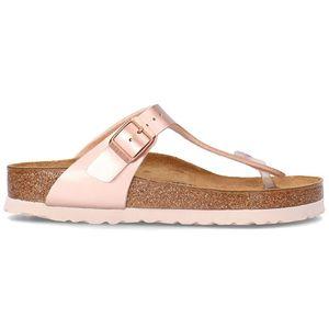 Birkenstock Schuhe Gizeh, 1012525, Größe: 39