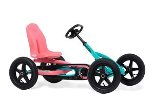 Gokart / Pedal-Gokart Berg Buddy Lua BERG toys