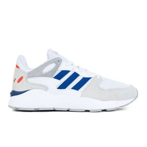 Adidas Schuhe Crazychaos, FW2719, Größe: 40