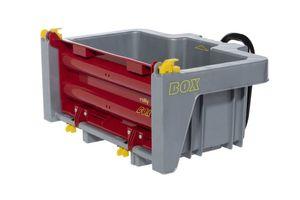 Rolly Toys 40 894 8 rollyBox John Deere 408948