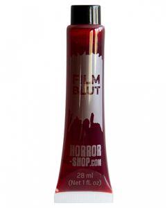 Filmblut 28ml für Halloween Spezial Make-up Effekte
