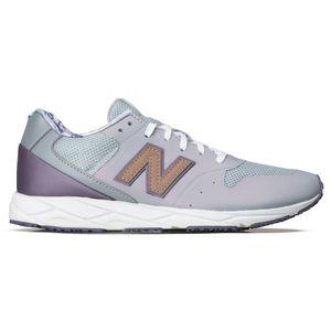 New Balance Schuhe WRT96PCB, Größe: 40,5