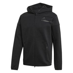 Adidas Sweatshirts Zne FZ, GM6531, Größe: M