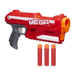 Hasbro A4887EU5 - Nerf - N-Strike Mega - Magnus