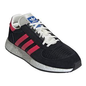 adidas Marathon Tech Mode-Sneakers Schwarz G27419