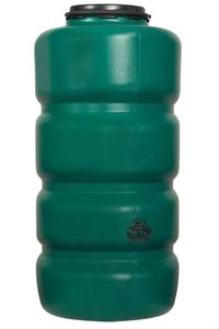 Gartentank oberirdisch 750 Liter GRAF / Garantia 326010