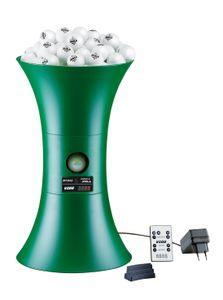 JOOLA ROBOT iPONG V200, Farbe: grün; 21127