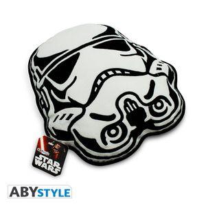 Coussin Star Wars - Sturmtruppler - ABYstyle