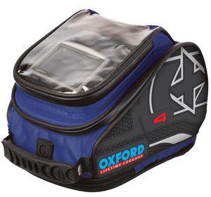 OXFORD Tankrucksack