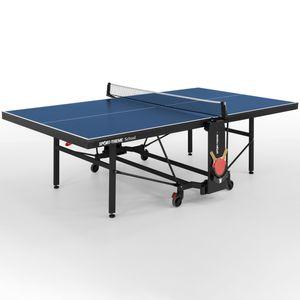 """Sport-Thieme Tischtennisplatte """"School"""""""