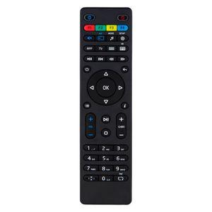 Original Fernbedienung für MAG und Aura HD TV (programmierbar)