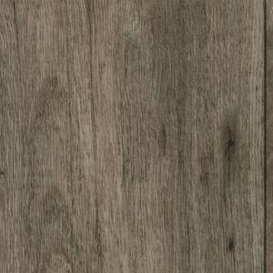 PVC Boden Supreme Valley Oak 997D | 5m, Größe (Länge x Breite):15.00x5.00 m