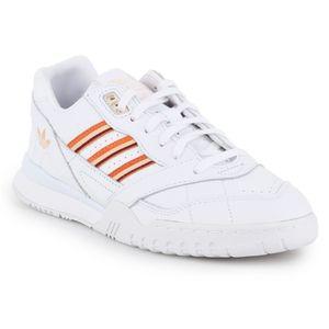 Adidas Schuhe Artrainer W, EF5965, Größe: 38