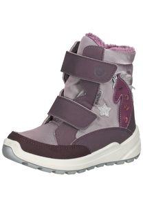 Ricosta - Mädchen Winter Boot - Annika