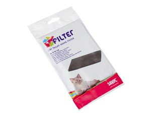 Nobby Aktivkohle Filter