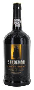 Sandeman Sherry Porto Tawny 0,75 l