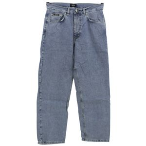 #5477 Hugo Boss, Arkansas ,  Herren Jeans Hose, Denim ohne  Stretch, blue stone, W 33 L 30