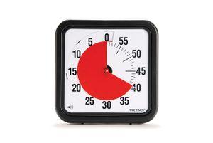 Time Timer Groß (30x30 cm)