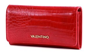 VALENTINO BAGS Grote Wallet Rosso