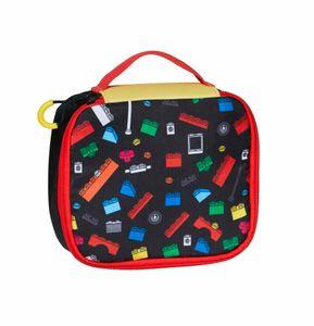 LEGO Lunchbox-Tasche (Gyda)