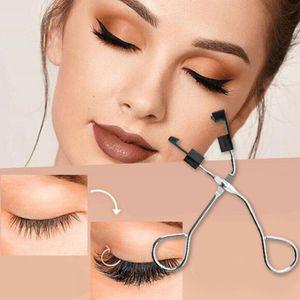 Magnetische Wimpern Clip Magnetische Lash Applikator Gelten Schnell Keine Kleber Ben?tigt Dual Magneten Augen Make-Up Werkzeuge