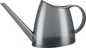 emsa Gießkanne FUCHSIA 1,5 Liter transparent-rauch
