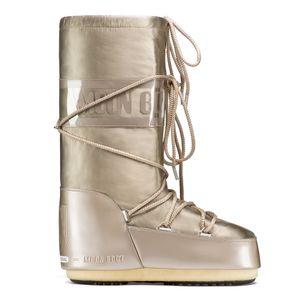 Moon Boot Schuhe Glance 14016800001, 14016800001d, Größe: 35