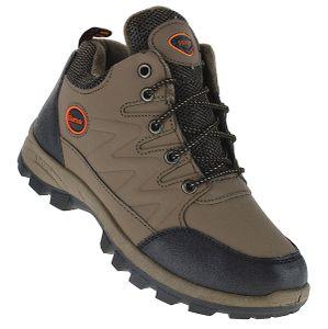 Art 279 Winterstiefel Outdoor Boots Stiefel Winterschuhe Herrenstiefel Herren, Schuhgröße:43