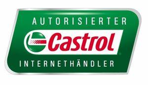 1 Liter CASTROL 5W-30 EDGE M MB 229.31 MB 229.51 MB 229.52 BMW Longlife-04
