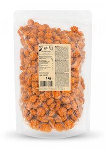 Reiscracker Fried Chilli 1 kg