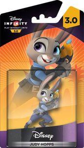 Disney Infinity 3.0: Einzelfigur Judy