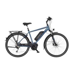 FISCHER E-Bike Trekking Herren ETH 1820.1 28 Zoll