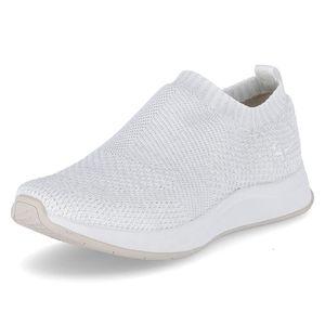 Tamaris Schuhe 112471125115, Größe: 36