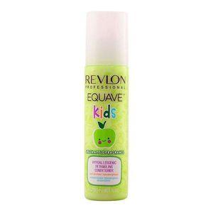 Revlon Equave Kids Detangling Conditioner, 200 ml