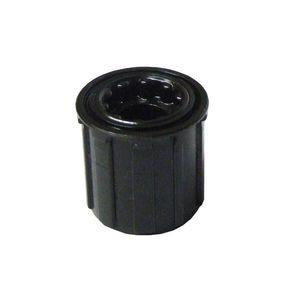 Shimano Deore Freilaufkörper für FH-M510/525/MC18, 8/9-fach