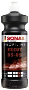 Sonax   ProfiLine ExCut 05-05 Schleifpaste (1 L) 8, 4 mm (02453000)
